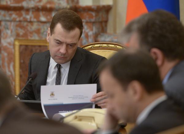 medvedev-ria-aleksandr-astafev