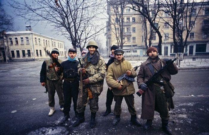 arhivnyie_snimki_chechenskoy_voynyi_1994-1995_141