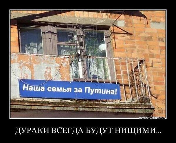 BlJHwfpCAAAxtSv