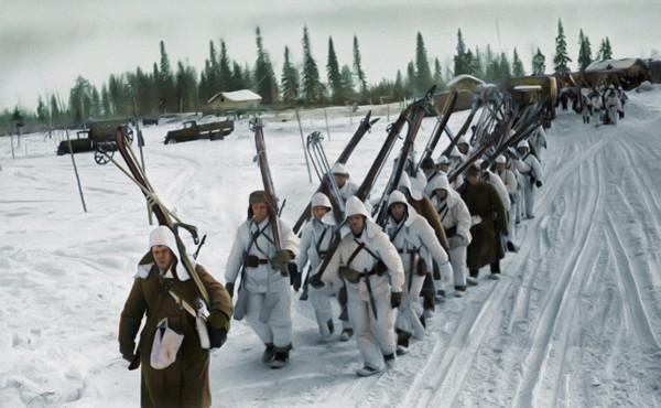 9[1]S. lizhnii batalion