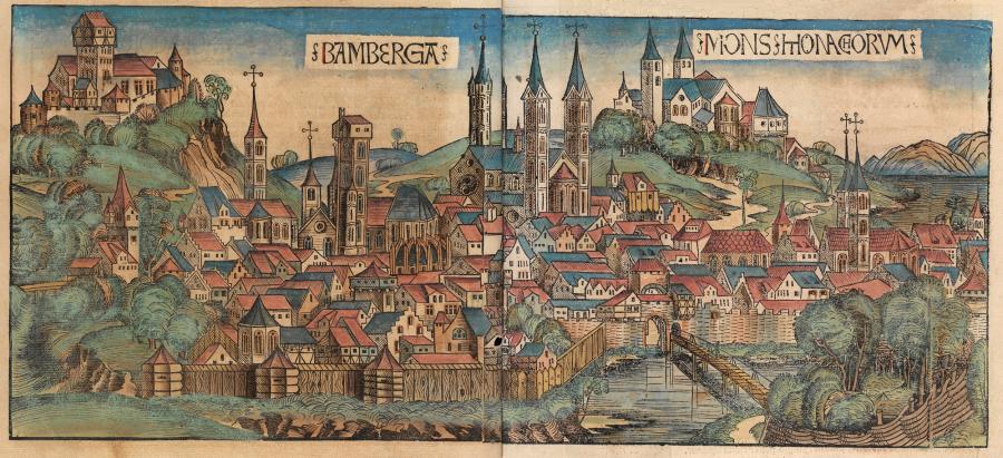 Nuremberg_chronicles_-_BAMBERGA