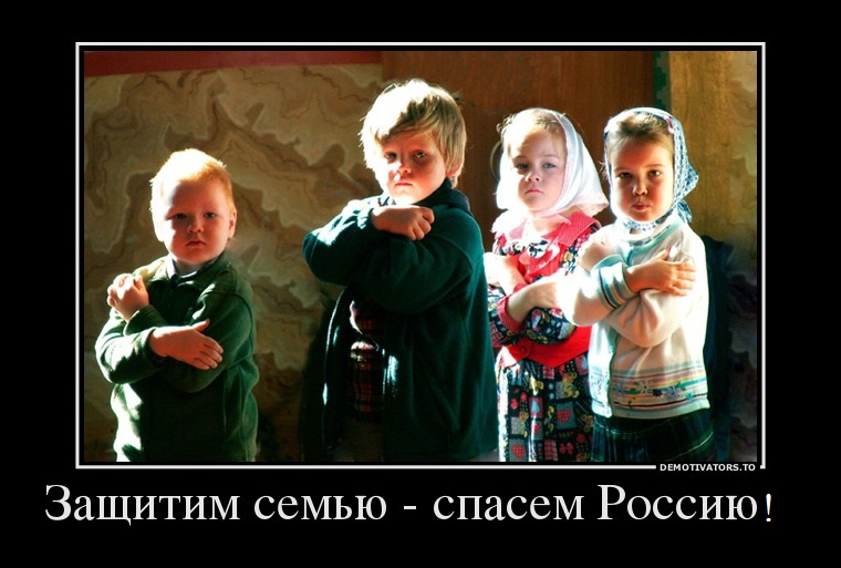 Папа с дочкой — Русский настоящий инцест