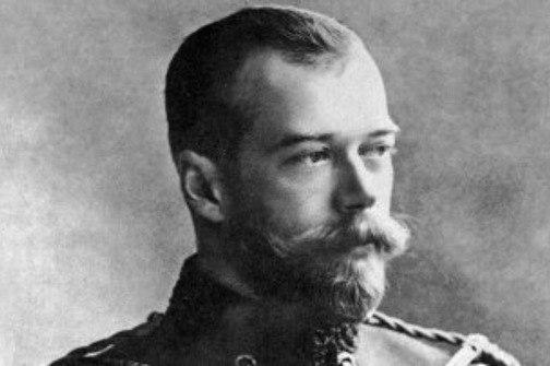 """Тоже самое и с  """"отречением """" царя от престола.  Предлагаю вашему вниманию подробный...  Андрей Разумов."""
