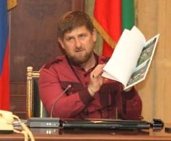 Kadyrov_R