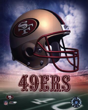san_francisco_49ers_helmet-14639