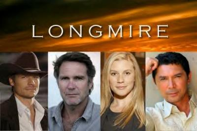 Longmire-Cast-Pick-up-500x334