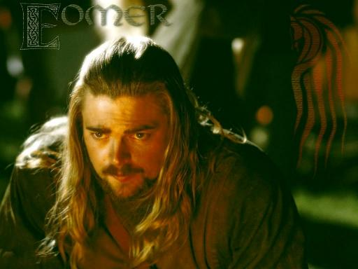 Eomer-lord-of-the-rings-2391053-1024-768