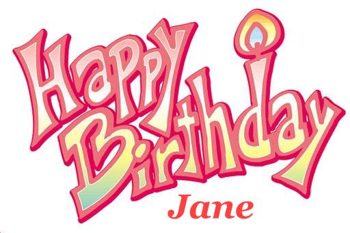 happy-birthday-128-98142