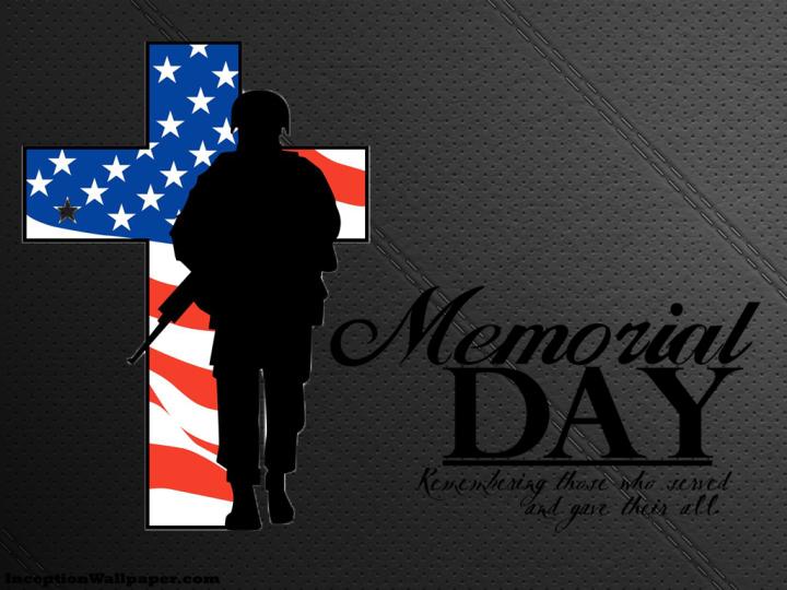 Memorial-Day-Wallpapers