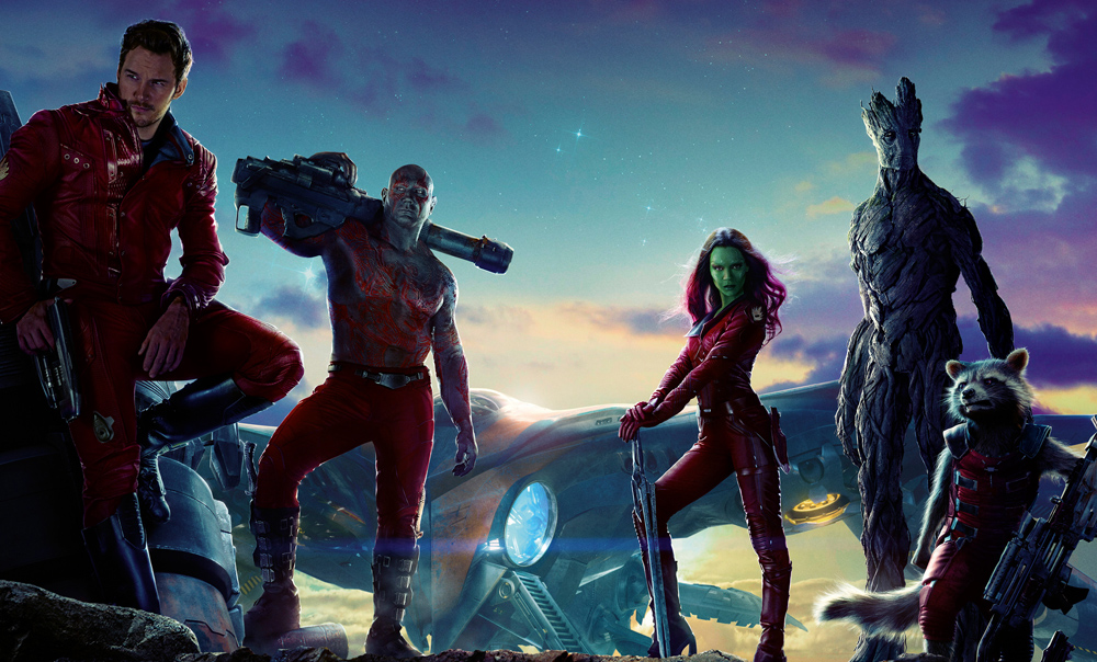 guardians_of_the_galaxy_movie-wide