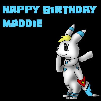 happy_birthday_maddie_by_spectrepaw-d4v14sy