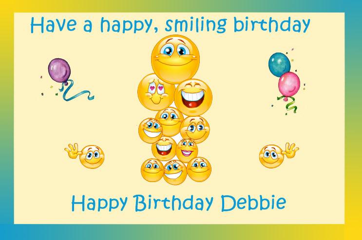 DebbieD08