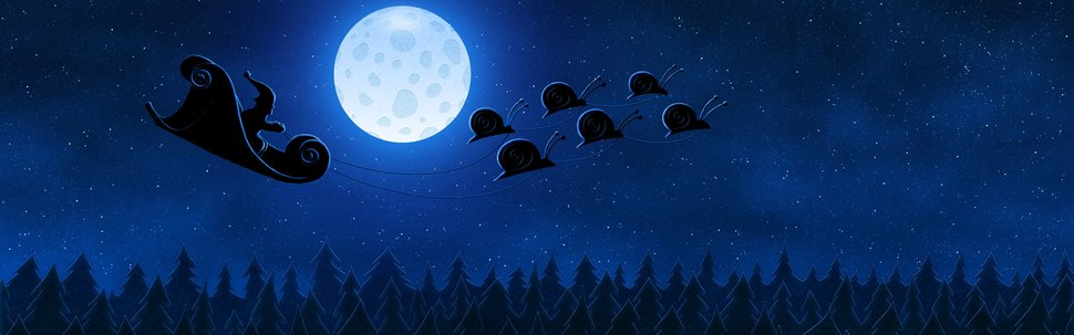 321846__new-year-snails-moon_p