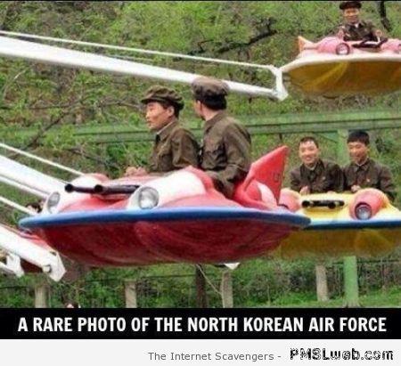 19-North-Korean-air-force-humor