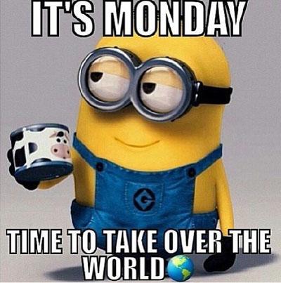 140121-It-s-Monday