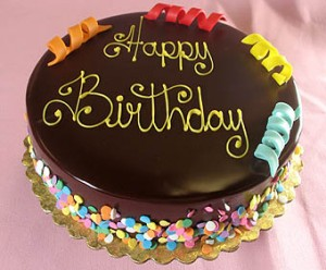 Happy-birthday-to-you-cakes-with-name-4