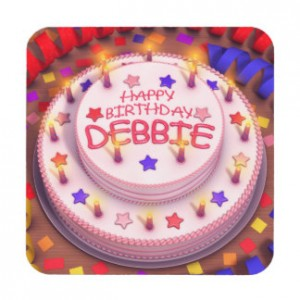 debbies_birthday_cake_drink_coasters-r8eed040326dc448f98bdfe67df56e996_ambkq_8byvr_324