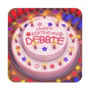 debbies_birthday_cake_drink_coasters-r8eed040326dc448f98bdfe67df56e996_ambkq_8byvr_324