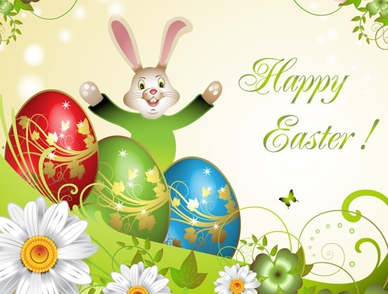 Candy-Happy-Easter-Card-Cover-Vector-Design-01