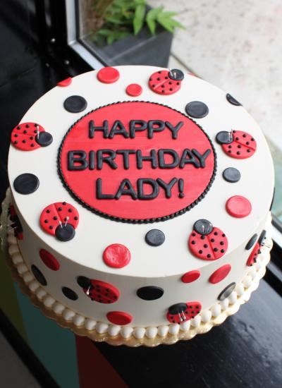 ladybug-birthday-cake-1-whipped-bakeshop
