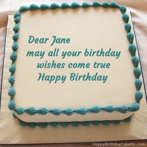 happy-birthday-cake-for-Jane