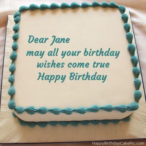 happy-birthday-cake-for-Jane