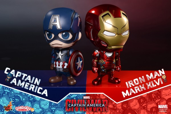 Hot-Toys-Captain-America-Civil-War-Captain-America-Iron-Man-Mark-XLVI-Cosbaby-S-Bobble-Head-Collectible-Set_PR1