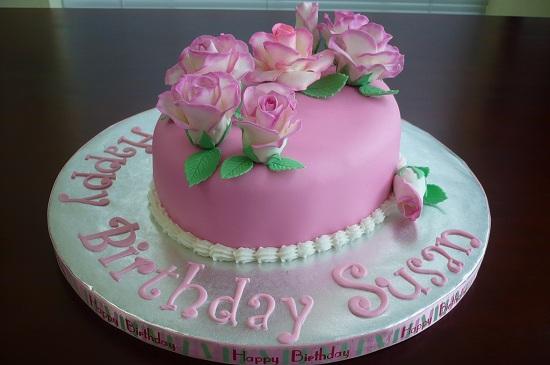 Happy-Birthday-Susan-Birthday-Cake