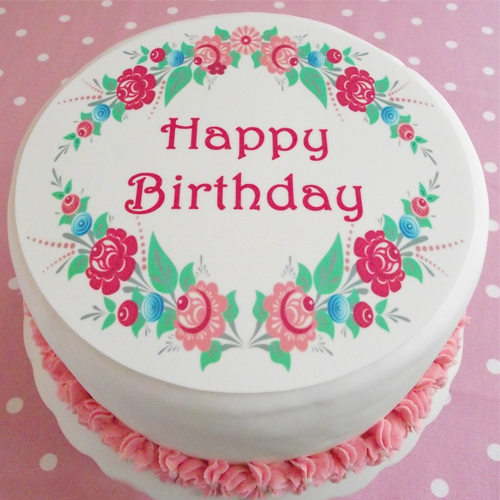 happy-birthday-flower-cake-image