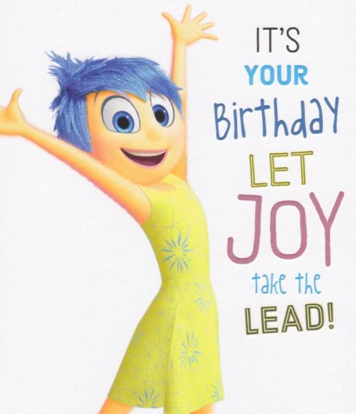 Inside_Out_Birthday_Card_Joy__56658.1456486742.900.900