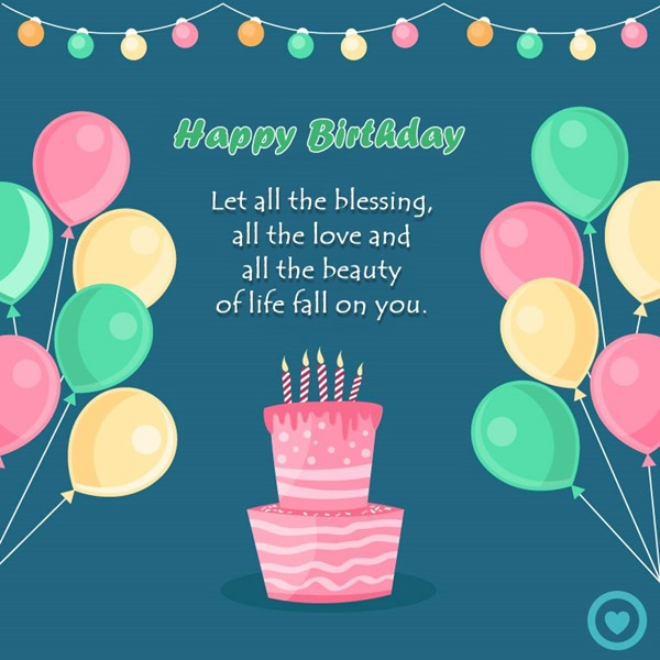 happy-birthday-quotes