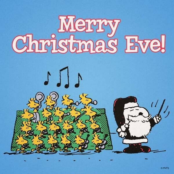 149366-Merry-Christmas-Eve-Snoopy