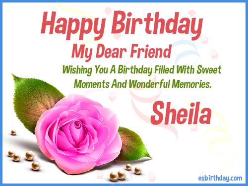 Sheila-Happy-birthday-friends