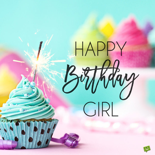 happy-birthday-girl-5-600x600