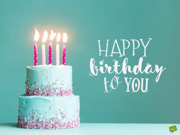 Happy-Birthday-to-you-91