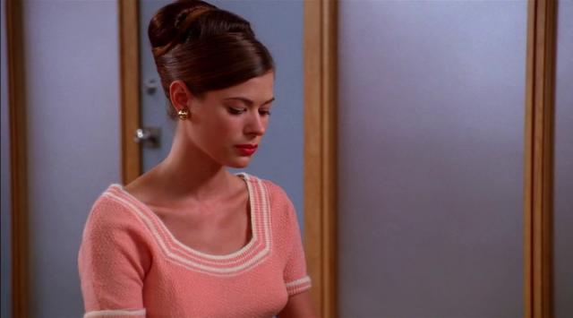 """Вот, по моему отличная моделька для женщин с """"грудью"""".."""