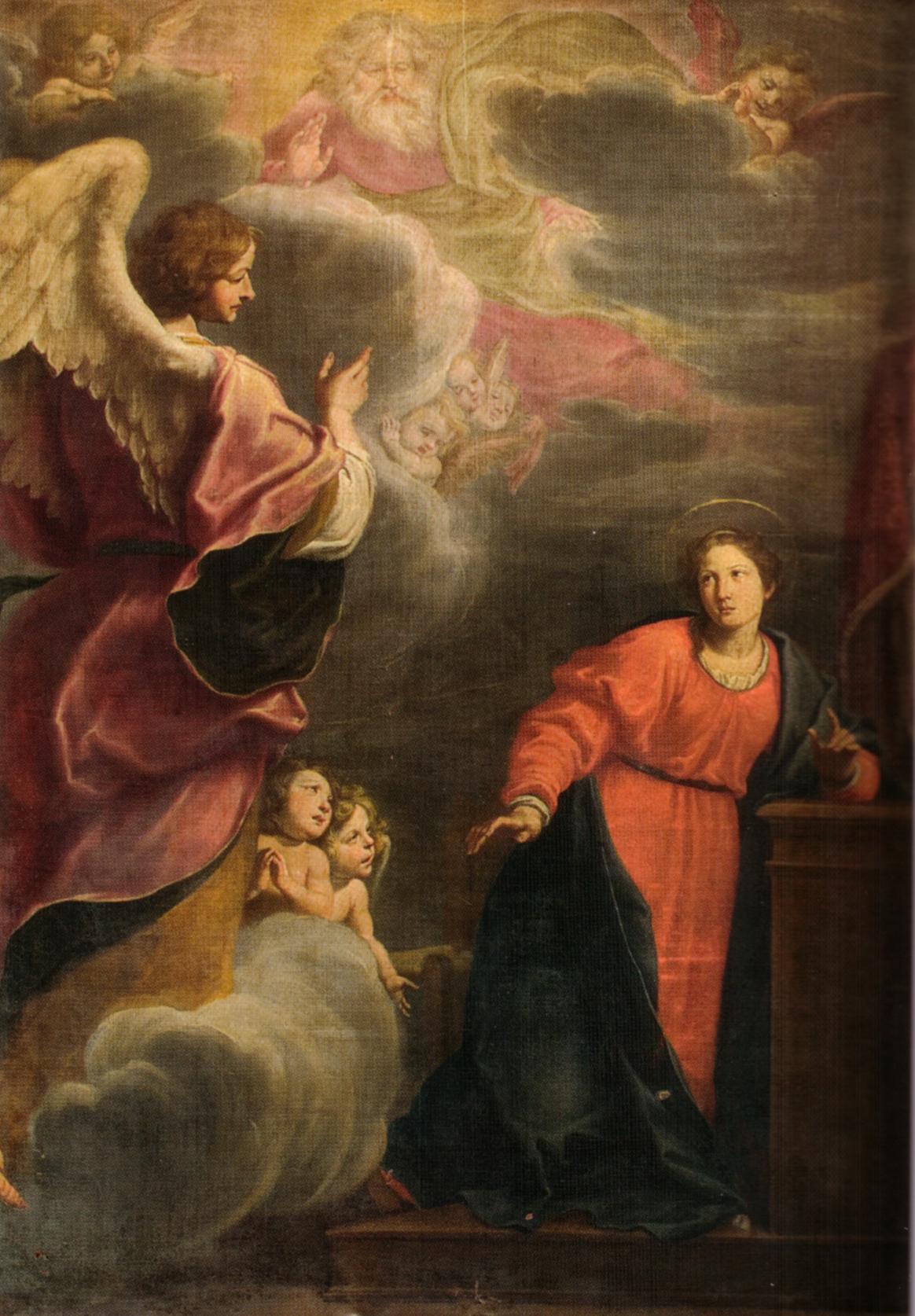 1630 Фабрицио Боски