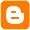 Блог на английском