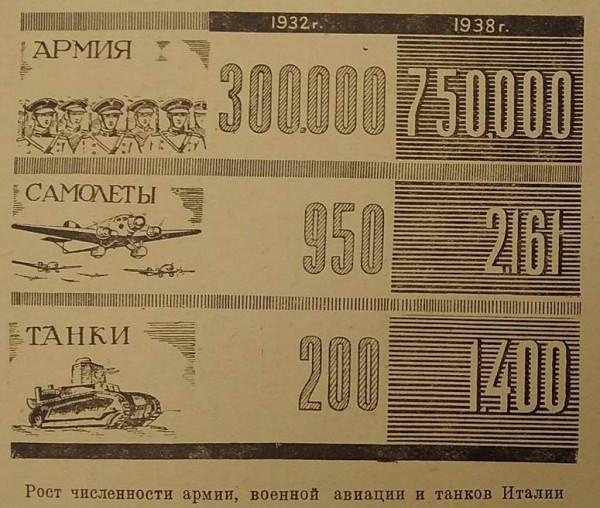 vishnev03.jpg