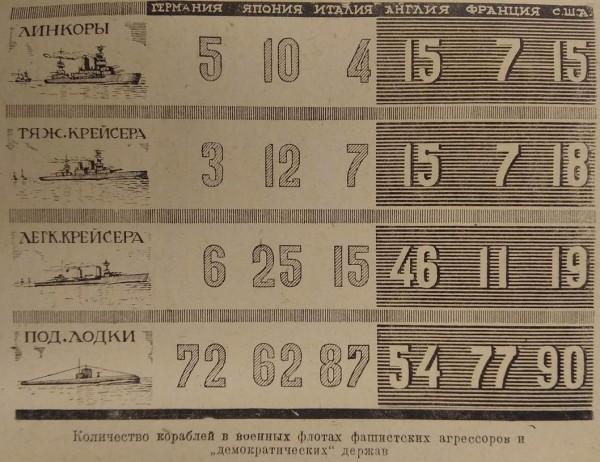 vishnev04.jpg