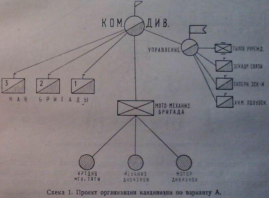 Sokolov1.jpg
