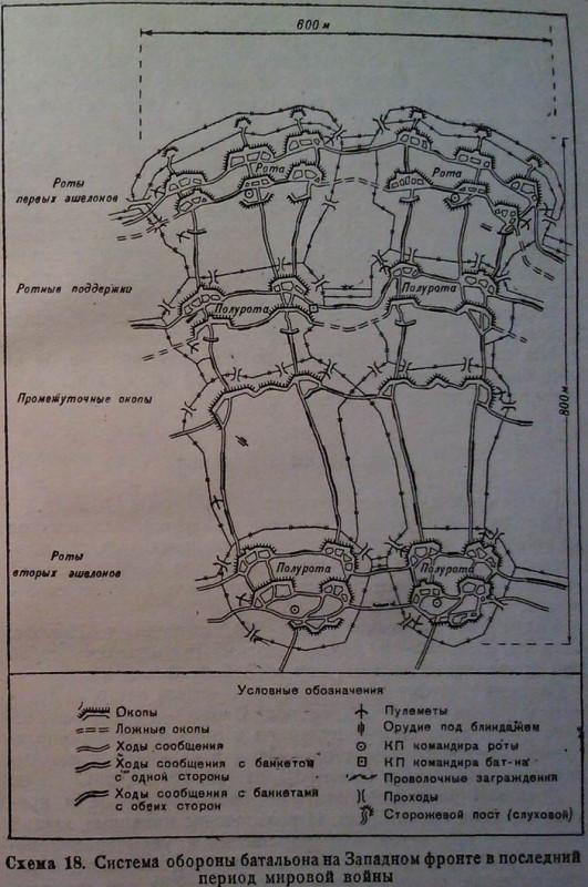scheme18.jpg