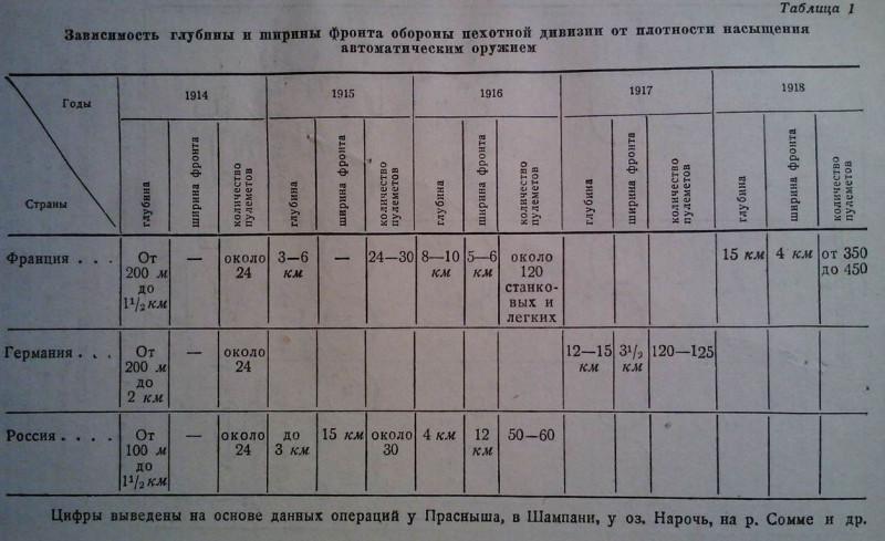 tabl1.jpg