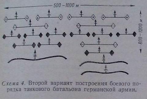 scheme_4.jpg