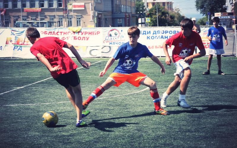 Футбол2012www
