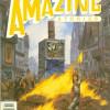 amazing_stories_199202
