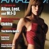 amazing_stories_200502