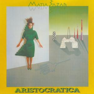 Matia Bazar - Aristocratica - Front (2-2).jpg