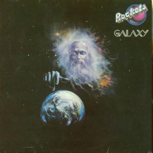 Galaxy album.jpg