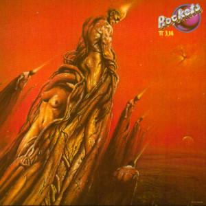 Rockets p 3.14 (125).jpg